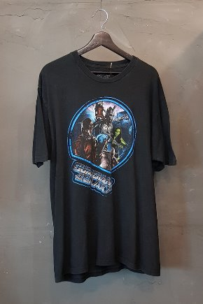 Guardians of the Galaxy (XL)