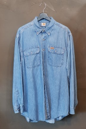 Carhartt-Denim (L)