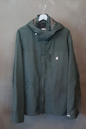 Carhartt-Water Proof (XL-2XL)