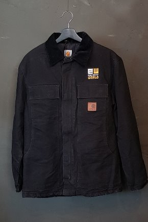 Carhartt-Quilting-Deadstock (M)