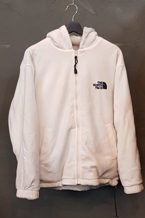 The North Face (M-L)