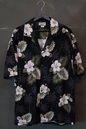 Pacific Legend - Made in Hawaii (XL)