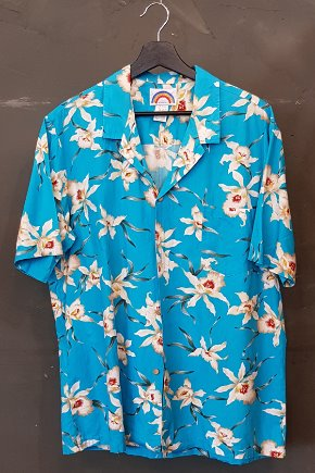 Paradise Found - Made in Hawaii (XL)