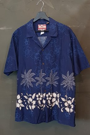RJC - Made in Hawaii (XL)